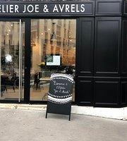 L'Atelier Joe et Avrels