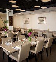 Mekong Asia Restaurant
