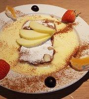 Cafe Caluori