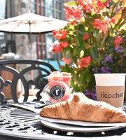 Ricochet Café & Terrasse