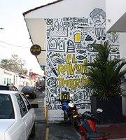 El Raval - Tapería