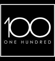 100 Kgn