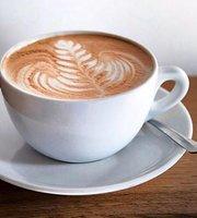 Marle's Cafe