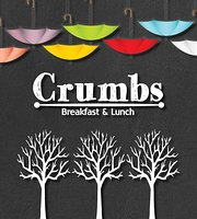 Crumbs Breakfast, Lunch & Bar