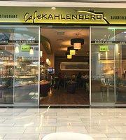 Cafe Kahlenberg