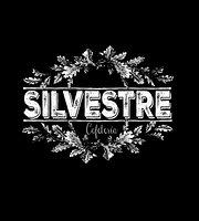 Silvestre Cafeteria