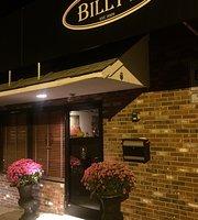 Billy's LLC
