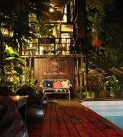 Baan Ton Mai Cafe Krabi