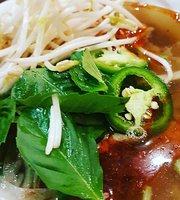 Pho Hoa Restaurant