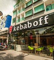 Kebaboff Halal Restaurant