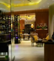Azul Restaurant & Bar