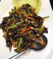 Bao Yan Seafood (XinZhuang)