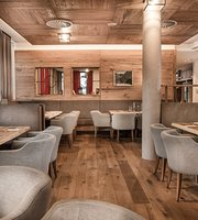 Orgler's Restaurant Sogno d'Italia