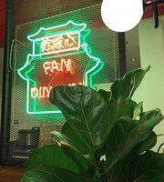 Fan Dim Sum