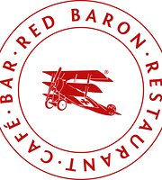 Red Baron Berlin