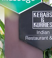 Kebabs & Kurries