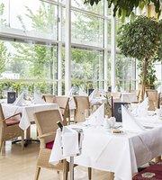 Restaurant Sonnengarten