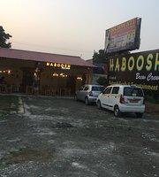 Haboosh