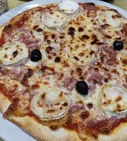 Pizz'Adria
