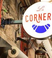 La Cornerie