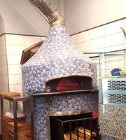 Pizzeria da Mimi