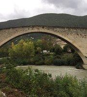Les Terrasses du Pont