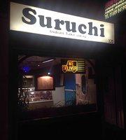 Suruchi