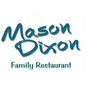 Mason Dixon Family Restaurant