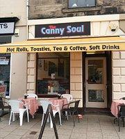 The Canny Soul