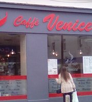 Caffe Venice