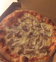 Pizzeria La Pizza