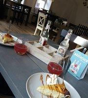 querbeet Bistro&Café
