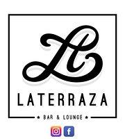 La Terraza Bar & Lounge