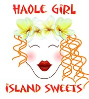 Haole Girl Island Sweets