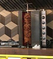 Shaverma Bar Lavash