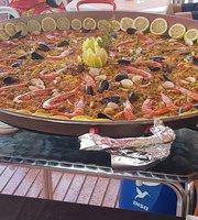 Bar El Bistro Tapas