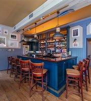 The Bridge Bar & Eatery