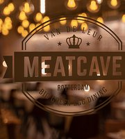Restaurant Meatcave