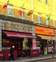 Cafe Roscoe's