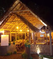Trinco Beach Restaurant