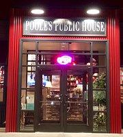 Poole's Public House