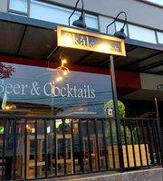 Skål Beer & Cocktails