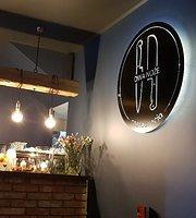 Restauracja Dwa Noże