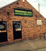 Banophool Spice