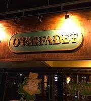 Pub O'farfadet