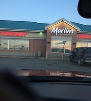 Marlin S Family Restaurant