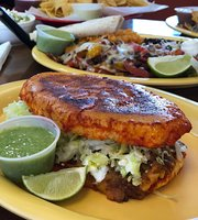 Chunga's Mexican Restaurant