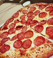 Megabite Pizza Poco