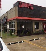 Shoney's Fultondale, Al