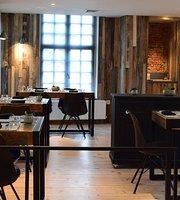 Restaurant 't Goud